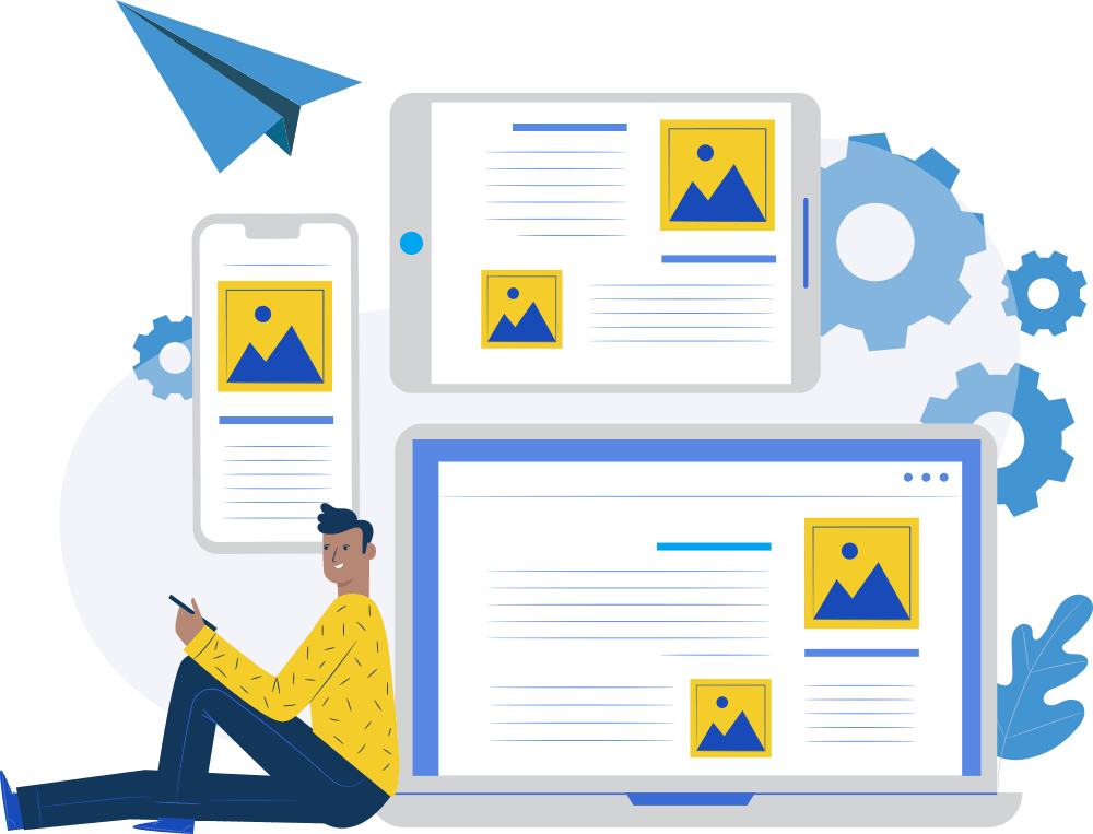 Corporate Event Registration Software