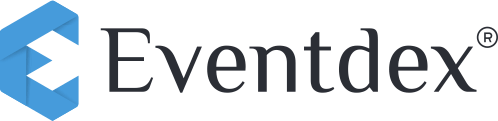 Customized Event Management Software | Onsite Event Registration