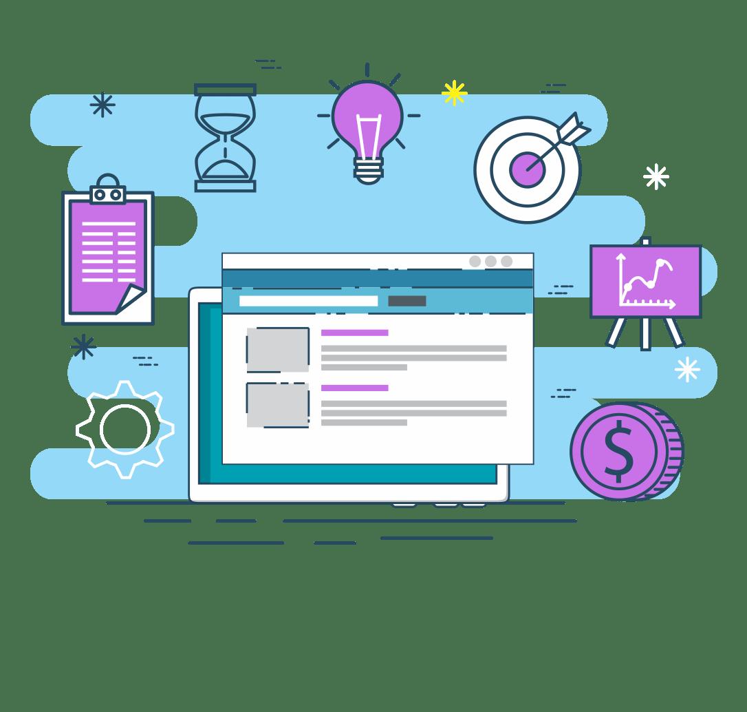 Virtual Event management Software Singapore