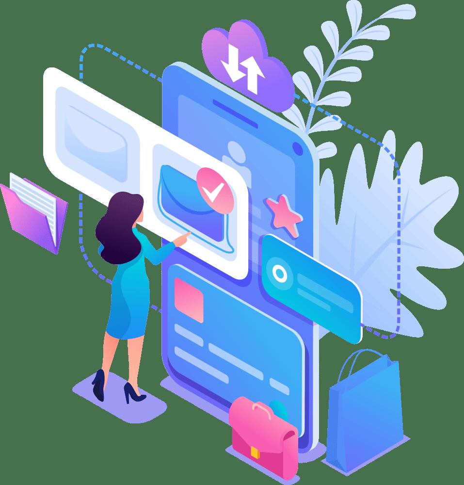 virtual platform software