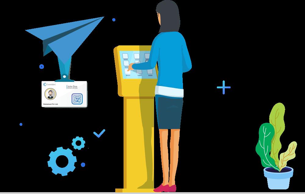 Event Registration Platform