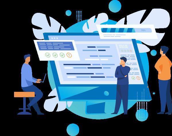 Onsite Event Management Platform