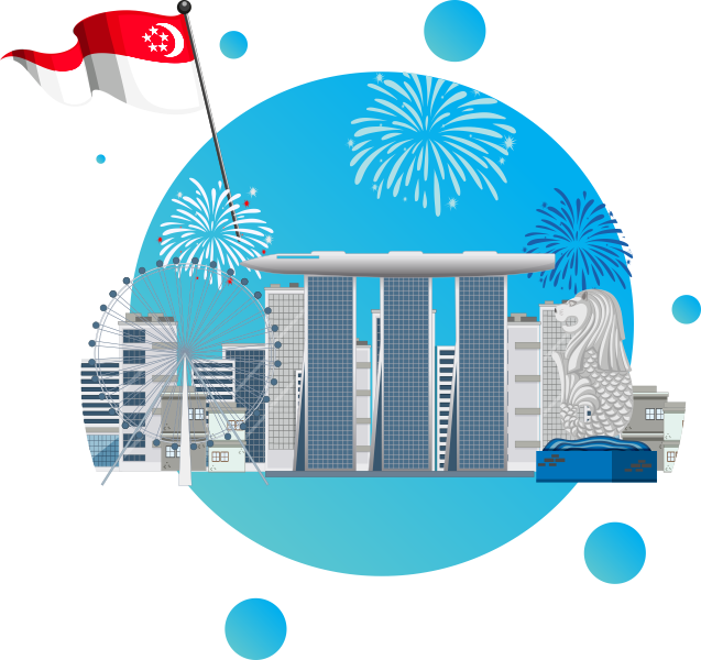 Event Management Software Singapore
